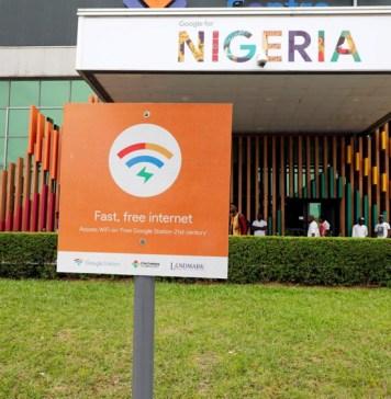 NCC is not a fan of Google's free Wi-Fi
