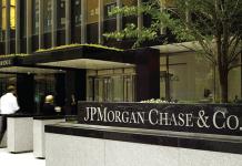 JPMorgan Chase & Co, Malabu Oil, Dan Etete, Oil scandal, ENI, Shell