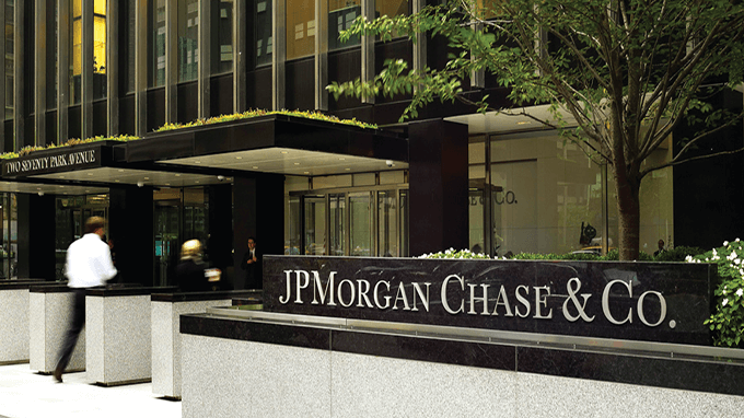 JPMorgan Chase & Co, Malabu Oil, Dan Etete, Oil scandal, ENI, Shell