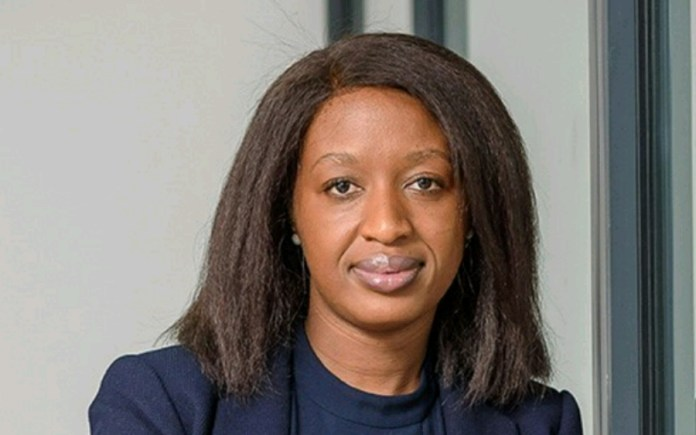 Pension fund, South Africa Pension scandal - Matshepo More