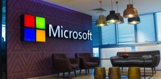 Microsoft, Artificial Intelligence, 4Africa