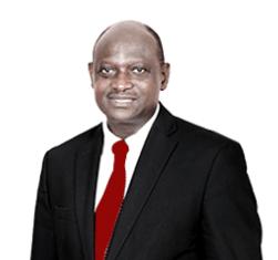 Sunu Assurances appoints Managing Director