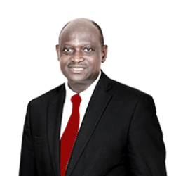 Sunu Assurances appoints Managing Director
