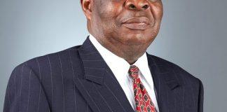 Olusegun Olusanya resigns as Dangote Cement Director