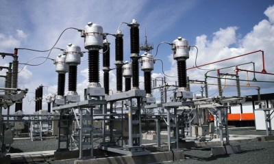 TCN FG approves N600 billion disbursement for power sector