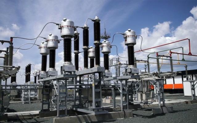 TCN FG approves N600 billion disbursement for power sector