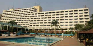 Capital Hotels Plc - FOCUS: This hospitality company's finances suffered recently