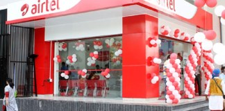 Like MTN, is Airtel Nigeria considering listing?