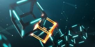 Blockchain Technology, Cryptocurrencies