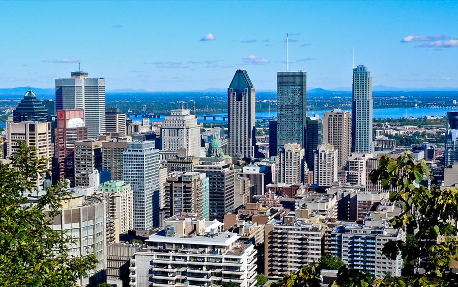 How to Apply for Canadian Permanent Residency from Nigeria on Your Own | Nairametrics