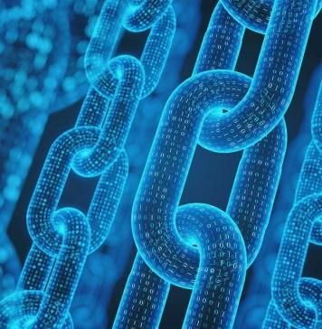 Types of blockchain
