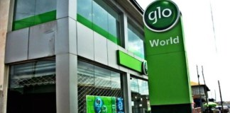 Globacom Nigeria unveils strategic plans to rival competitors