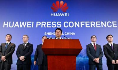 Huawei, United States, Legal action, Texas, Meng Wanzhou