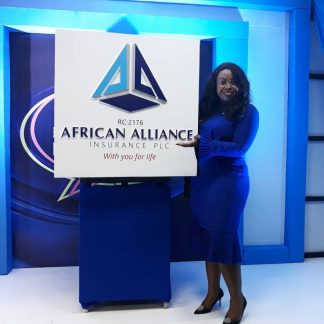 African Alliance seeks media support for insurance awareness; to host NCRIB