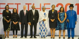 Uploaded ToTony Elumelu Foundation announces 3,050 entrepreneurs for the 5th cycle of the TEF Entrepreneurship Programme