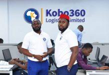 Kobo360 plans aggressive expansion in Kenya and Ghana