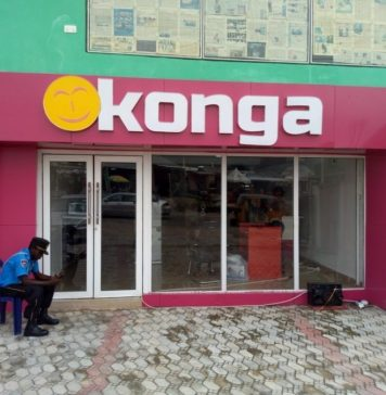 Kongo company result, Konga acquisitions, Konga CEOs, Zinox Group acquires Konga, Early Metrics rates Konga, Zinox acquires Konga, Konga joins Intel's Retail Accelerator Programme