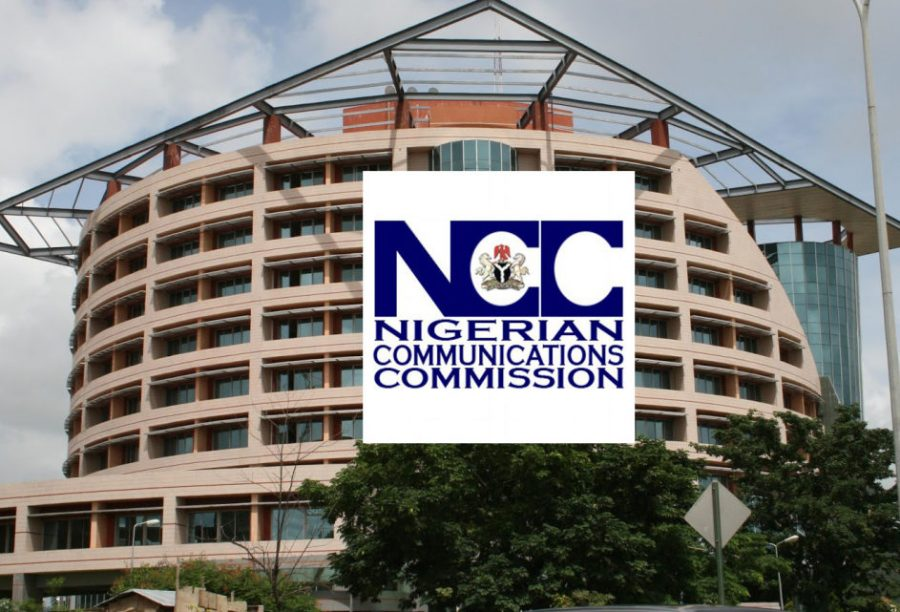 NCC launches cyber-crime control centres across Nigeria