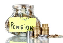 Nigerian Pension Fund