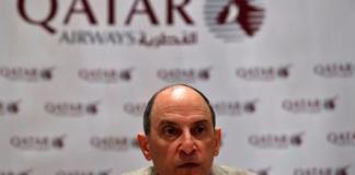 Qatar Airways back Boeing 737-Max 8, Qatar Airways Airbus, Ethiopian Airways crash, Lion Air crash, MCAS