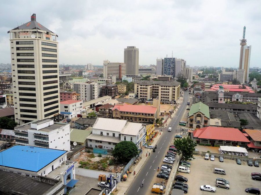 Despite setbacks, Nigeria's Real Estate investors expect windfall in 2019