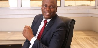TeamApt - Nigerian fintech, TeamApt, to expand to the Americas later this year