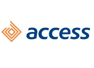 Access - diamond bank