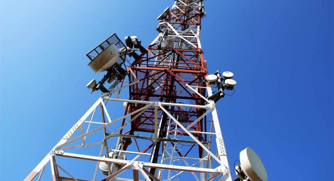 Nigeria has one of the cheapest mobile data prices in Africa