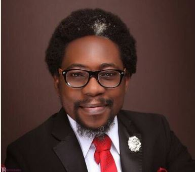 EXPLAINED: The reasons hy many Nigerian startups fail