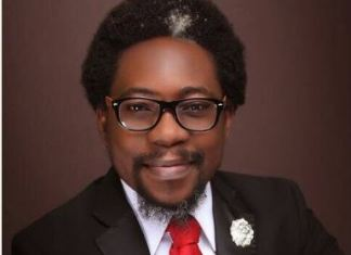 EXPLAINED: The reasons why many Nigerian startups fail