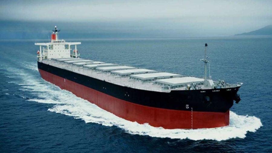 Nigeria's Petrol import hits 20.14 billion litres 5-year high in 2018, as Diesel decline