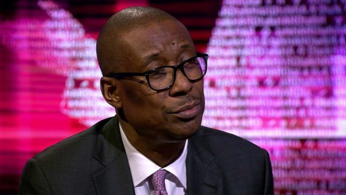 2019 Budget: Ministry of Trade and Investment N42 billion fraud exposed