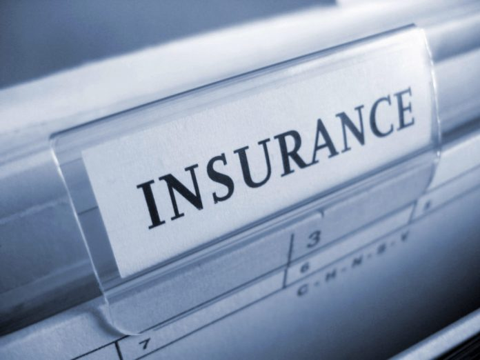 Insurance in Nigeria, FBN Holdings Annual general Meeting, FBN General Insurance Limited CEO Bode Opadokun, FBN General Insurance Limited 2018 financial result
