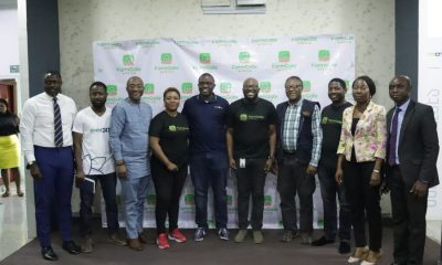 Farmcrowdy unveils commodity aggregator Farmgate Africa