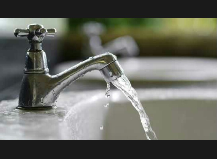 Lagos State Water Corporation to double capacity by 2023