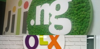 Jiji acquires OLX,