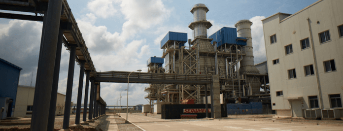 Latest PMI shows Nigeria's manufaturing sector expands yet again