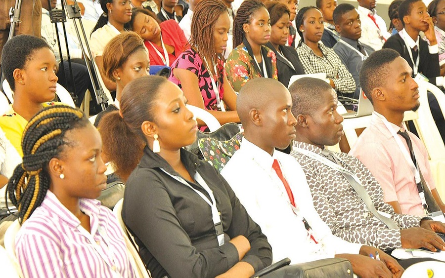 5 subject areas to develop Nigerian youths
