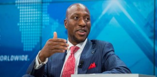 Nigerian Stock Exchange, NSE reviews pricing methodology rules , DMO Lists Series II FGN ₦15bn 7-Year Green Bond on NSE, NSE wins awards for promoting CSR Reporting and delivering efficient in-house legal support, NSE, NSE set to review 2019 market performance, give outlook for 2020
