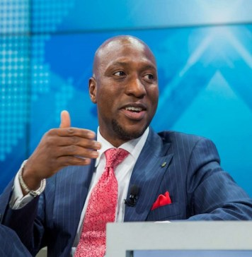 Nigerian Stock Exchange, NSEreviews pricing methodologyrules, DMO Lists Series II FGN₦15bn 7-Year Green Bond on NSE, NSE wins awards for promoting CSR Reporting and delivering efficient in-house legal support, NSE