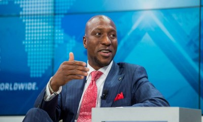 Nigerian Stock Exchange, NSEreviews pricing methodologyrules, DMO Lists Series II FGN₦15bn 7-Year Green Bond on NSE, NSE wins awards for promoting CSR Reporting and delivering efficient in-house legal support, NSE, NSE setto review 2019 market performance, give outlook for 2020