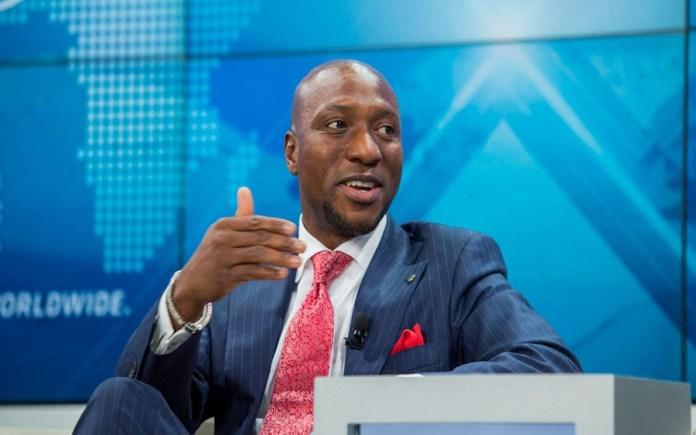 Dividend, Nigerian Stock Exchange