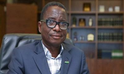 Flour Mills of Nigeria Plc, 2018 FY: Flour Mills' shareholders unanimously endorse N4.92 billiondividend, FMN redeems N1 billion pledge to CACOVID relief fund, donates $1.5 million worth of medical supplies