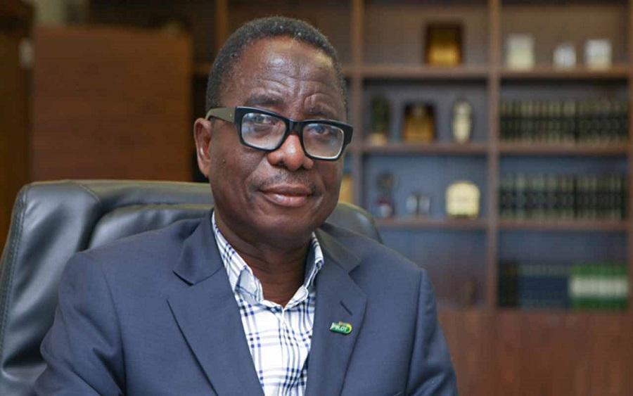 Flour Mills of Nigeria Plc, 2018 FY: Flour Mills' shareholders unanimously endorse N4.92 billiondividend