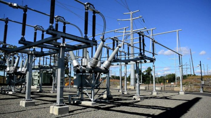 Tariffs may jack up, as FG sets to invest $4.7 billion in Power sector