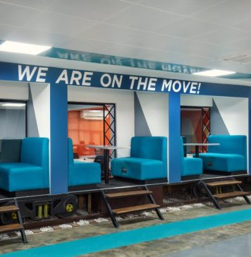 Renmoney launch mobile centers, Fintech companies in Nigeria
