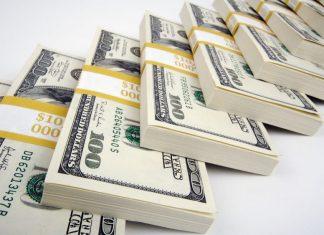 Nigeria's External reserves hit $44 bn mark, as Oil price peaks