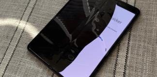 Samsung Galaxy Fold screen malfunction, Samsung launch Galaxy Fold, Foldable phones