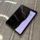 Samsung Galaxy Fold screen malfunction, Samsung launch Galaxy Fold, Foldable phones