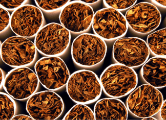 Health and Economic implications of the Tobacco Control Bill, can there be a truce?